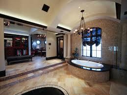 chambre avec salle de bain chambre avec dressing et salle de bain en 55 idées