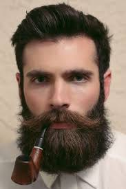 hair styles 30 best beard styles 2017 with names and pictures