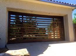 Garage Apartment Cost Modern Garage Doors Cost