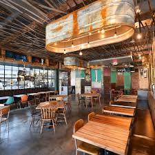 Kitchen And Bar Designs Social Kitchen And Bar Restaurant Birmingham Mi Opentable