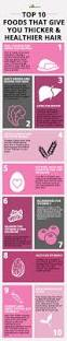 best 25 hair vitamins ideas only on pinterest biotin hair