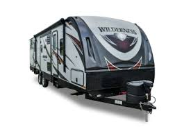 wilderness heartland rvs