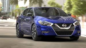 nissan canada emergency number review 2016 nissan maxima is almost a four door sports car the