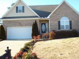 4 bedroom houses for rent in charlotte nc 4 bedroom houses for rent 4 bedroom house for rent charlotte nc