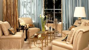 glamorous homes interiors the glamorous home 30 s interior design style