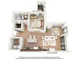 1 Bedroom Apartments In St Louis Mo The Laurel Apartments Rentals Saint Louis Mo Apartments Com