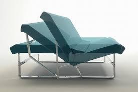 Sofa Folding Bed Kills Husband With Folding Sofa Cool Aggregator