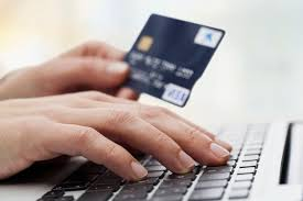 the best online black friday deals how to get the best black friday deals online ny daily news