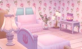 wallpaper luxury pink bedroom 46 inspirational pink wallpaper for bedroom sets high