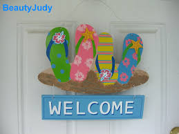 Baby Plaques Personalized Front Door Signs For Offices Baby Sleeping Business Wreaths Doors