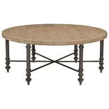 height of bedside table coffee tables bernhardt mirrored coffee table bernhardt bedside