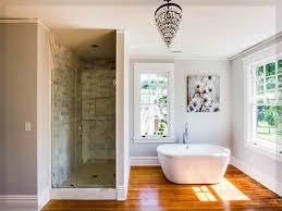 badezimmer bambus badezimmer bambus ideen wohnung ideen