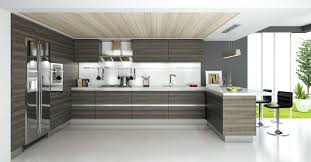 door fronts for kitchen cabinets kitchen cabinets laminate kitchen cabinet door fronts modern