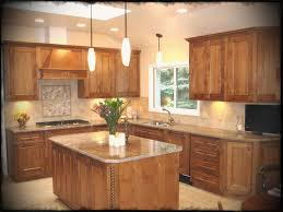 L Shaped Kitchen Layouts With Island L Shaped Kitchen Layout With Island The Popular Simple Kitchen