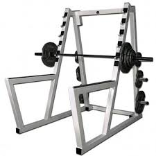 squat rack with bench and weights bench decoration