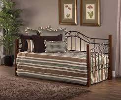 Daybed Bobs Furniture by Hillsdale Matson Daybed