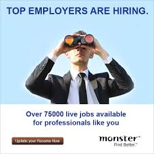 Submit Your Resume Online by Submit Your Resume Govtvacancies Com