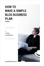 design a floor plan template free business create online bjgo958s
