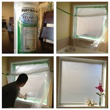38 best diy privacy techniques for windows images on pinterest