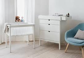 fauteuil chambre bébé allaitement fauteuil chambre enfant chambre