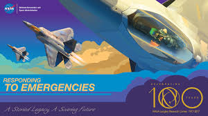 nasalangley100 a storied legacy a soaring future nasa