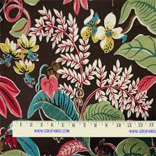 Sofa Fabric Stores Sir U0027s Fabric Store Selling Fabric Since 1948 U2013 Sirs Fabrics