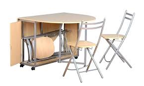 folding table with storage check this folding table with chairs folding table with chair