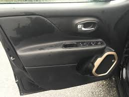 jeep renegade interior 2016 new 2016 jeep renegade 4 door sport utility 163526