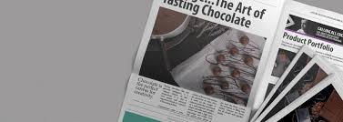 indulging astor chocolate