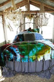 gypsy style bedding the junk collection for pbteen shop sunrise