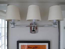 Restoration Hardware Lighting Sconces New Bathroom Sconce Restoration Hardware Campaign Triple Sconce