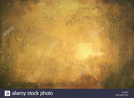 digital painting of gold texture background on the basis of paint