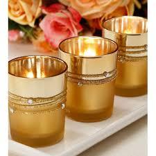 David Tutera Wedding Centerpieces by 186 Best Wedding Lighting Images On Pinterest Wedding Lighting