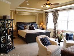 selling home interiors selling home interiors magnificent interior design 1 novicap co