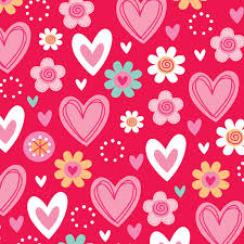 kid valentines kids valentines day background quotes wishes for s week