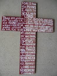 wooden craft crosses 295 best crosses images on wood crosses wooden