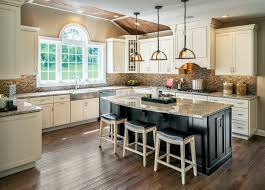 new homes in mullica hill nj new construction homes toll brothers
