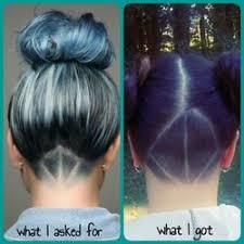 asian haircut durham nc fantastic sams hair salons hair salons 202 w nc hwy 54 durham