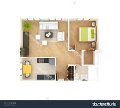 one cottage plans one room cottage plans floor plans for one bedroom house 1 with loft