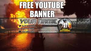 pubg youtube tags free playerunknown s battlegrounds youtube banner download