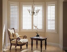 decor blinds with wooden blinds swastik home decor 8 decor blinds with shades shutters blinds to improve your decor