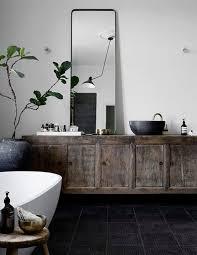 zen bathroom ideas fashionable design zen bathroom vanity best 25 ideas on