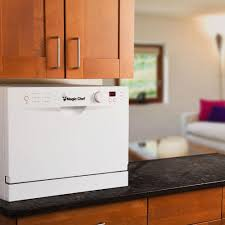 kitchen portable countertop dishwasher to organize your lovely