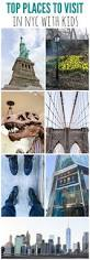 places to eat on thanksgiving in nyc 11 best new york city images on pinterest kitchen cafes and new