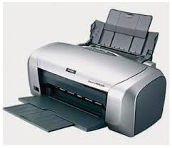 software resetter ip1900 epson r230 resetter free software all drivers media