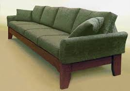 Extra Long Sofas Amazing Extra Long Sofas And Couches Brandy Dream Home Designer