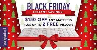 black friday mattress sale mattress in a box black friday sales hello subscription