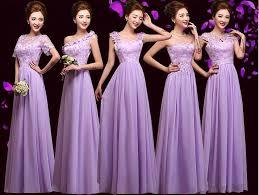 purple bridesmaid dresses get cheap convertible bridesmaid dress coral aliexpress