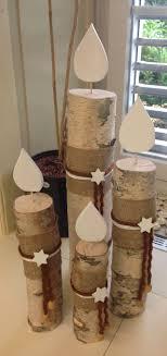 weihnachtsdekoration aus holz weihnachtsdekoration aus holz ohne weiteres auf moderne deko ideen