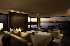 california bedrooms bedroom water views fireplace loft with spectacular views in